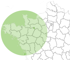 Carte-France-zone-dintervention1 26